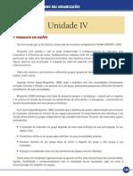 adm unid IV