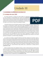 Economia e Negocios_Unidade III