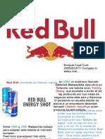 Red Bull.ppt