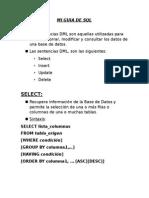 MI GUIA DE SQL