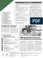 JORNAL - 02.pdf