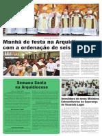 JORNAL - 06.pdf