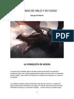 La_Conquista_de_Aegon.pdf