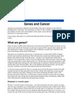 genes y cancer.pdf