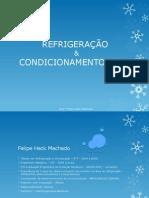 Refrigeracao_e_Condicionamento_de_Ar_Aula_1.pptx