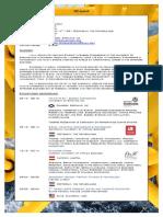 CV_Peter_Hagenouw_Eng.pdf