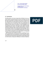 PID Controller Design 2