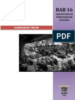 Bab 16 Akuntansi di Perusahaan Dagang – Gambaran Umum