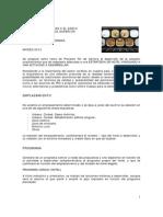 Pfc Marzo2012-Hotel Futuro