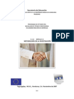 BTPI-01 Metodologia de La Investigacion B.T.P.-2014