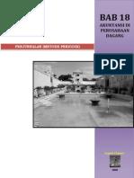 Bab 18 Akuntansi Di an Dagang - Penjurnalan ( Metode Periodik)
