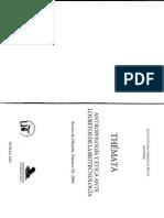 BOLADERAS, presupuestos antropologicos.pdf
