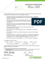 14C01K.pdf