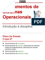 Fso Aula1 Introduodisciplina 130220131154 Phpapp02