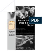 tefal cook4me recipe book pdf