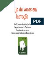 Embrapa Manejo de vacas em lactacao Modo de Compatibili_dade.pdf