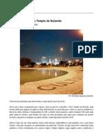 A USP nas areias do Templo de Salomão.pdf