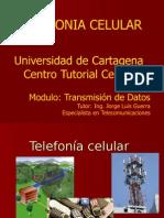 Clase 2 Telefonia Celular Continuacion