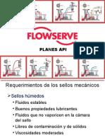1 Piping Plan Español-M