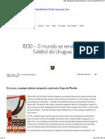 Diaria Pernambuco - Copa 1930.pdf