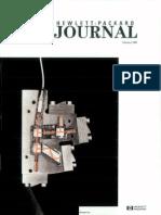 1995-02 HP Journal