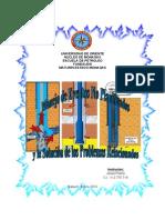 130232849 Pega de Tuberia Post Grado UDO