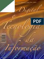 Etica Digital e Tecnologia da Informação