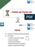 G. Tiempo Cap. 06_Parte_1