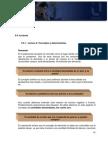 LECTURA 5.pdf