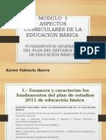 Karen Valencia-Módulo 1 Unidad 1