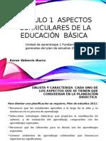 Karen Valencia-Módulo 1 Unidad 2