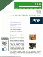 Animales domésticos.pdf