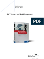 Sappress Treasury Risk Mngmt