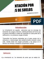 Diapositivas de Mecanica de Suelos -Muf