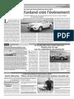 10-6943-cba63fb8.pdf