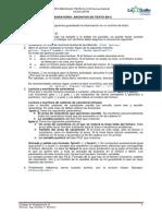 Guia de Laboratorio Archivos en C