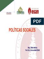 politicas_sociales