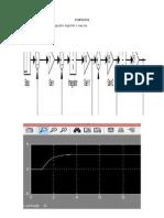 Deber Matlab 1
