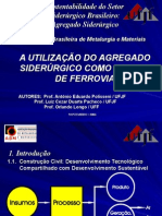 Workshop Agregado 16h35