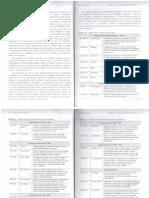 Metodologia da Ciência - Appolinário - pt 2.pdf