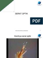 Serat Optik