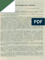 esquema de filosofia del derecho.pdf