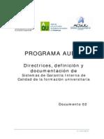 articles-187862_documento_3.pdf