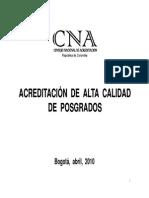 articles-186363_PresenPost.pdf