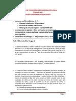 o15.pdf