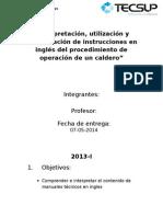 -Maquinas-Traduccion.docx