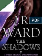 La hermandad de la daga negra 13-TS-JRWard