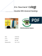 Agencies final (2).docx