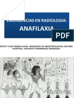 MANEJO DE ANAFILAXIA.ppt