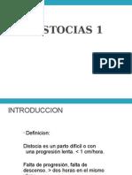 DISTOCIAS 1.pptx